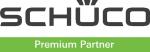 schuco_premium_partner